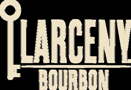 larceny-bourbon-stacked-w-key-all-tan.png