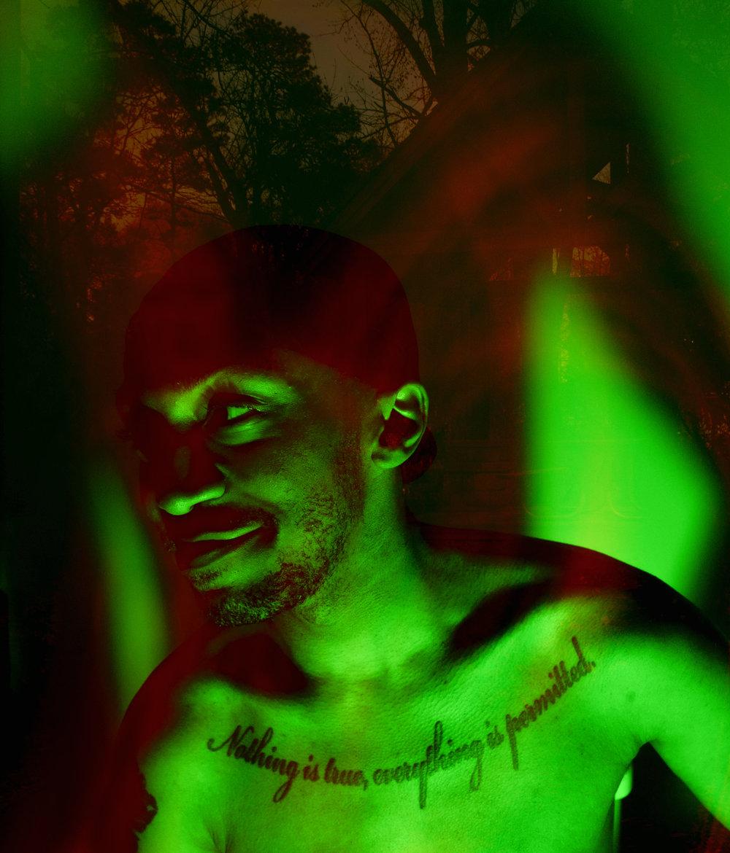 170309-063(green).jpg