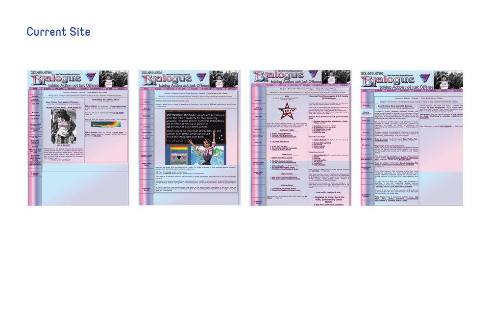saxtonj_project1_processbook_Page_11.jpg