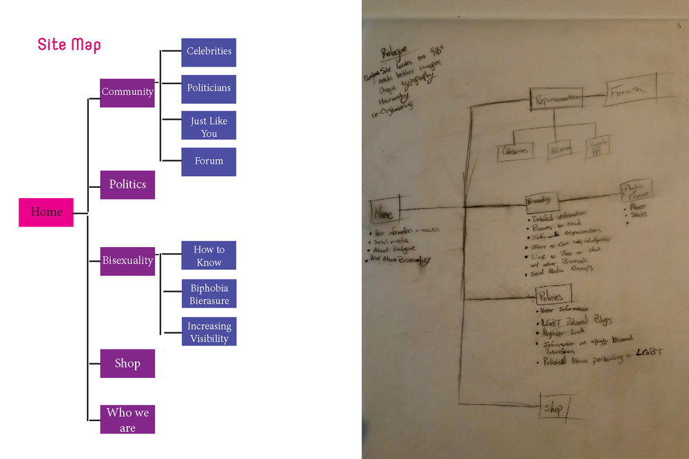 saxtonj_project1_processbook_Page_23.jpg