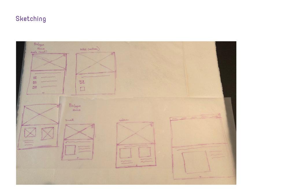 saxtonj_project1_processbook_Page_24.jpg