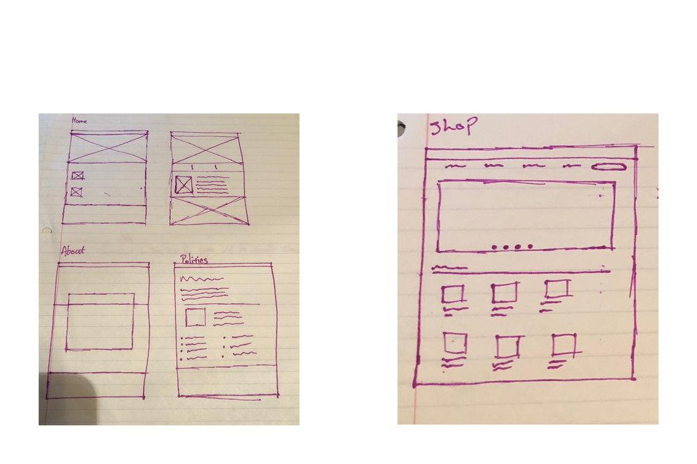 saxtonj_project1_processbook_Page_25.jpg