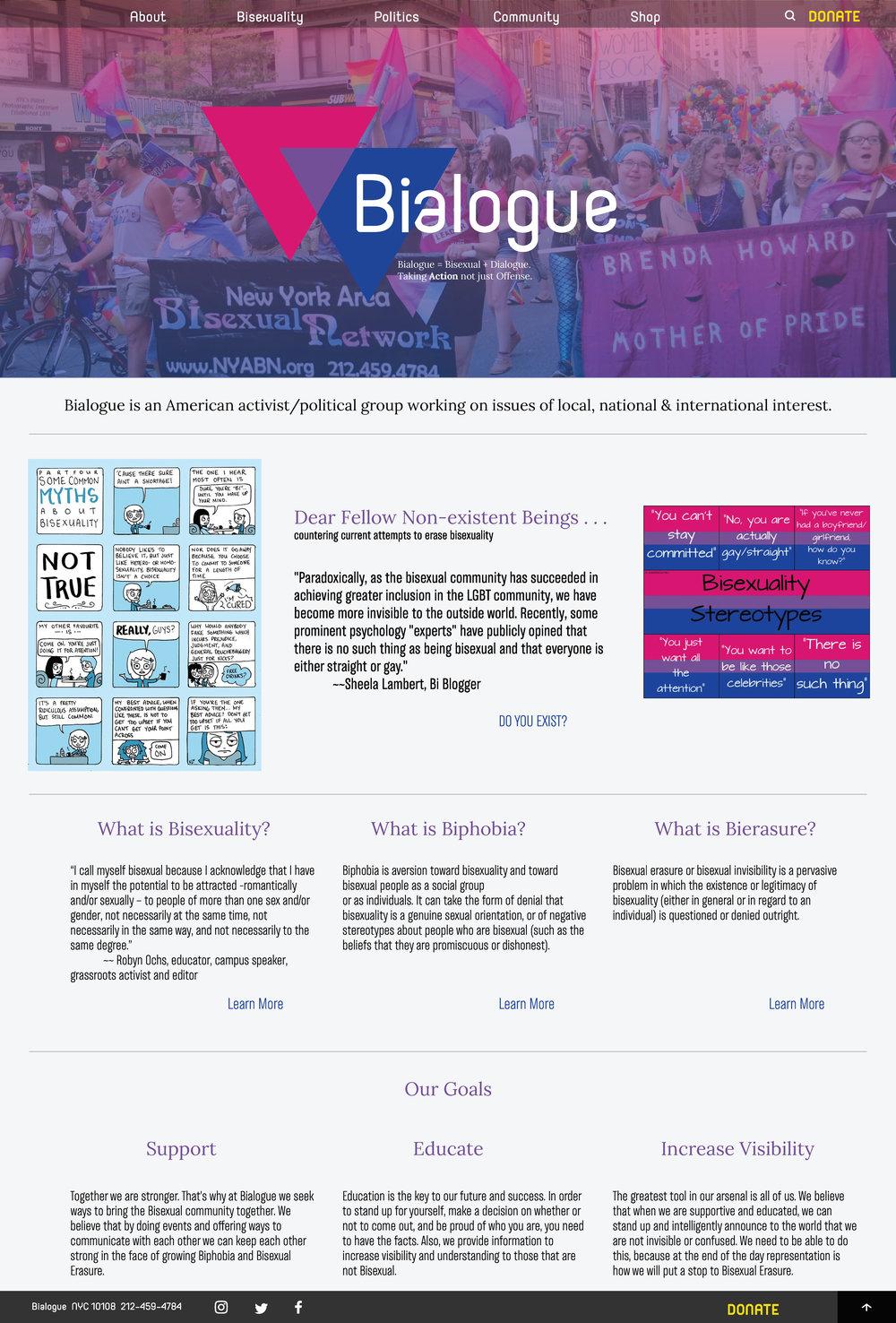 saxtonj_project1_processbook_Page_35.jpg