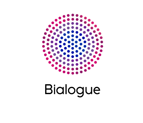 bialogue3-01-01 [Recovered]-04-01.jpg
