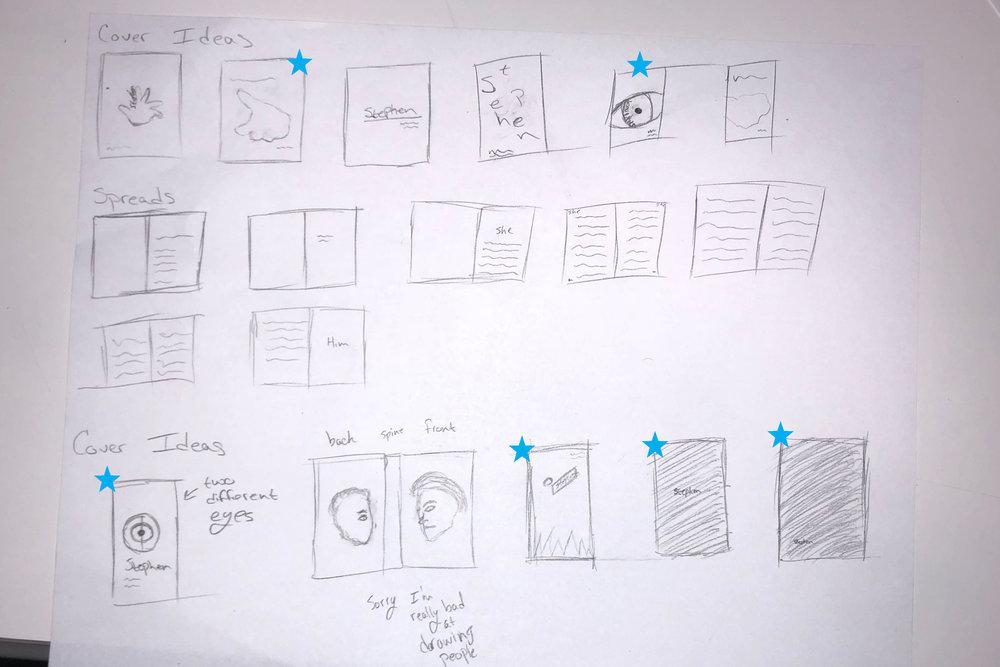 saxtonj_project2_processbook_Page_11.jpg