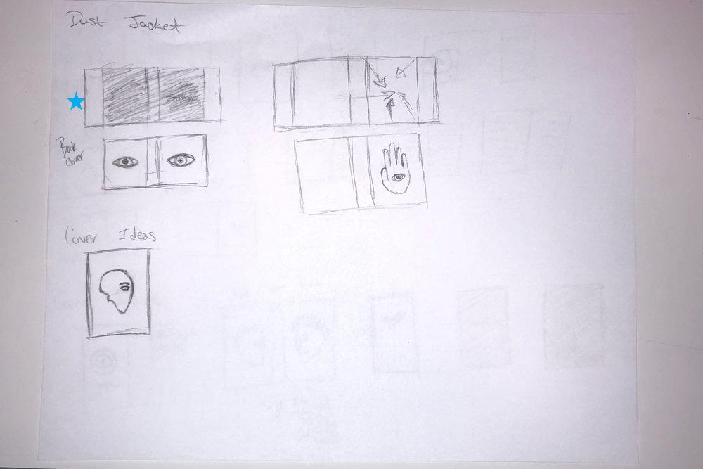 saxtonj_project2_processbook_Page_12.jpg