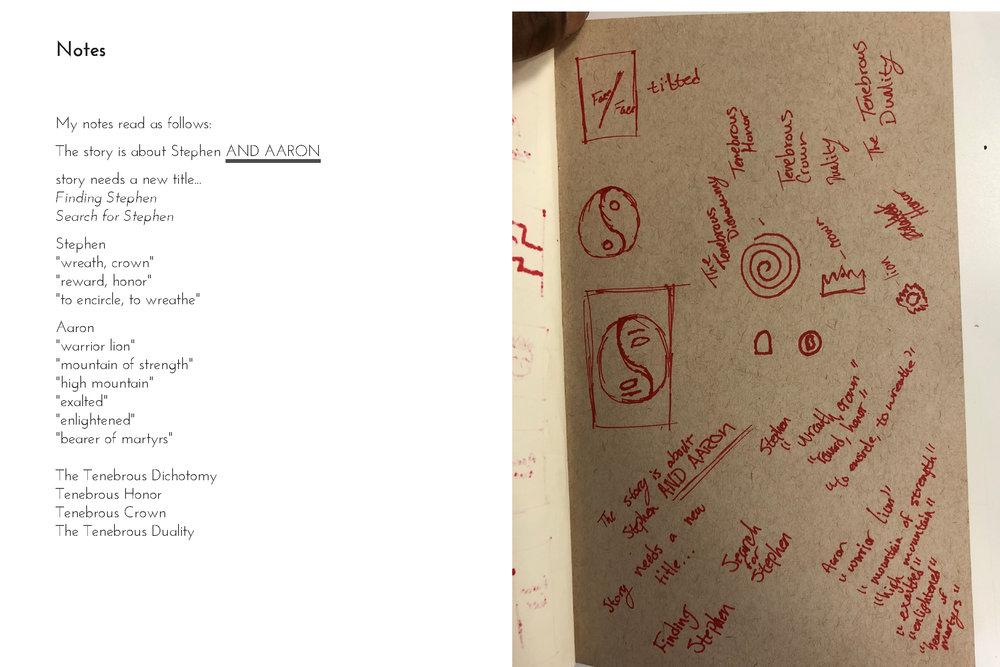 saxtonj_project2_processbook_Page_15.jpg