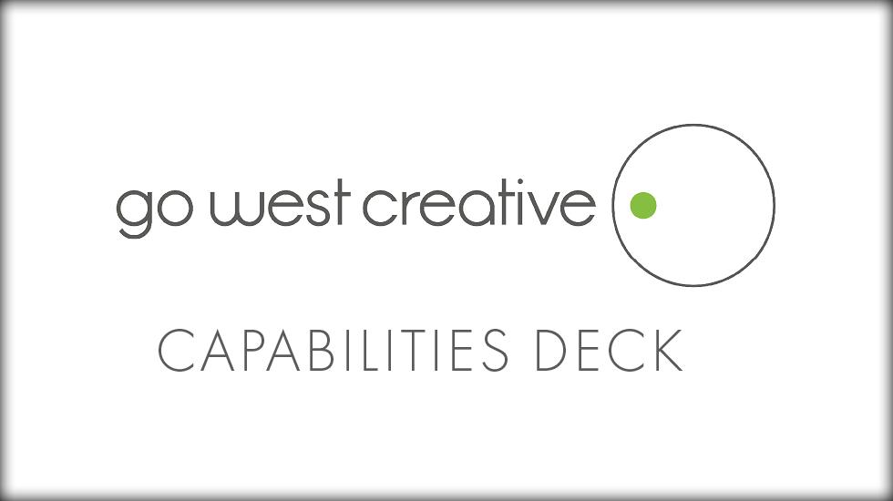 deck_thumbnail.png