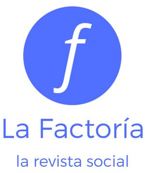 7e330687 Las revistas culturales e Internet — La Factoría