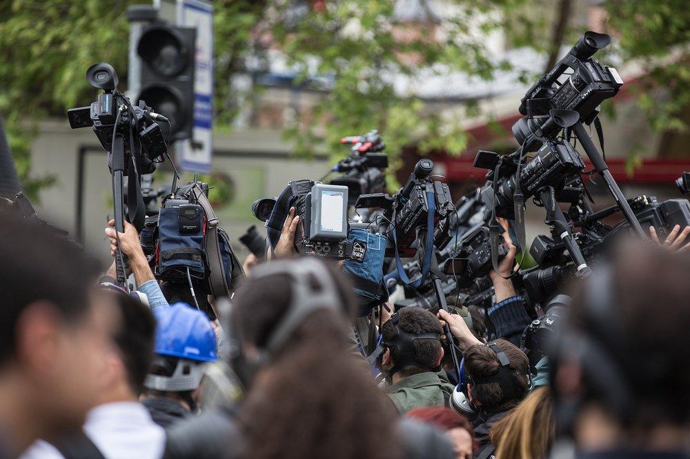 el periodismo del nuevo siglo.jpg