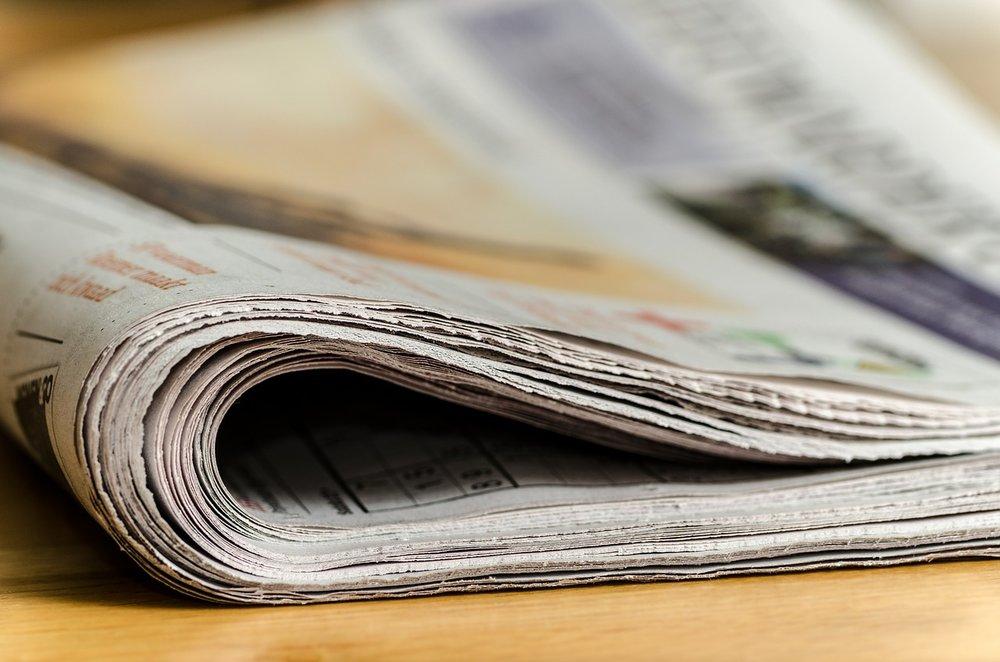 Periodismo vs Política, las nuevas formas de enfrentar las tendencias de mando. Foto: archivo.