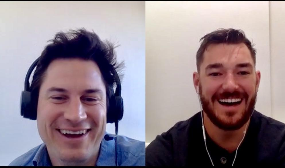 David and Evan Portfolio Career Podcast Cover Art (1).jpg