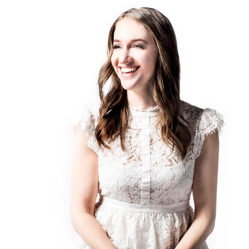 #45 - Darrah Brustein