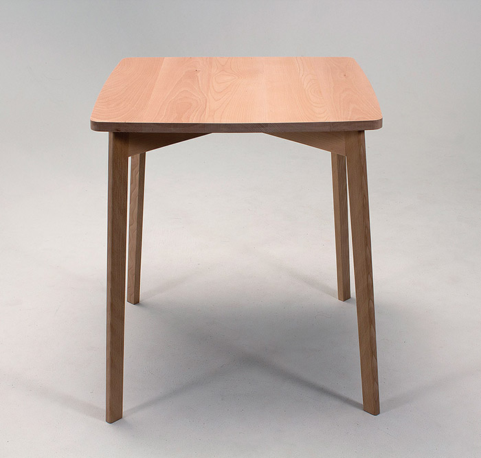AC08_allsun_campbell_beech_table_furniture_design_product_Designer.jpg