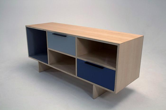 AC03_allsun_campbell_maple_media_cabinet_console_furniture_design_product_Designer.jpg
