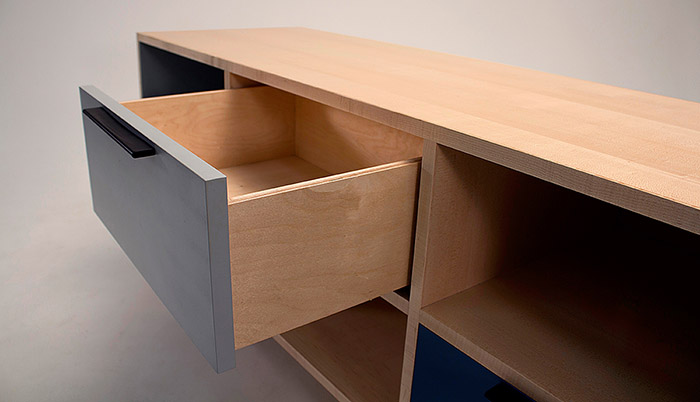 AC03_allsun_campbell_maple_media_cabinet_console_furniture_design_product_Designer_002.jpg