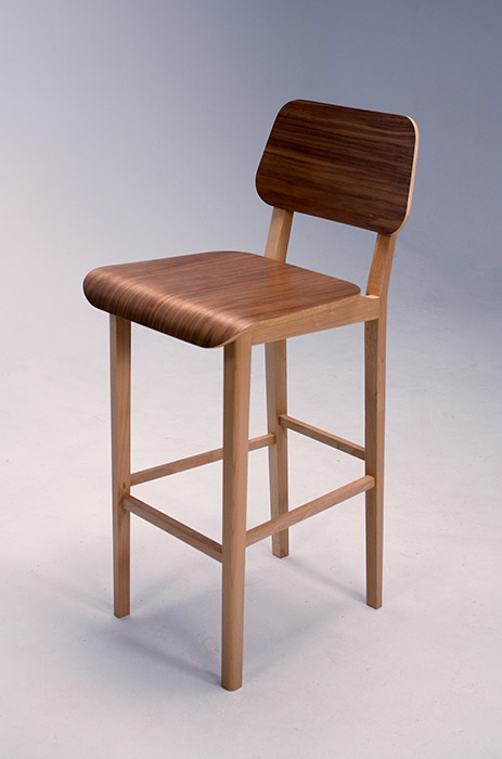 AC02_Bar_stools_allsun_campbell_furniture_design_bent_lamination_modern_furniture_0041.jpg