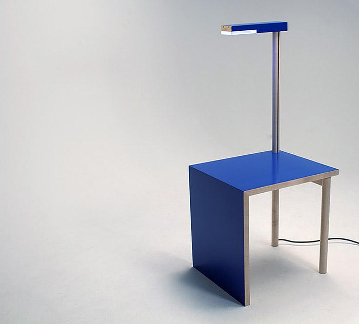 AC07_allsun_campbell_lighting table_furniture_design_product_Designer.jpg