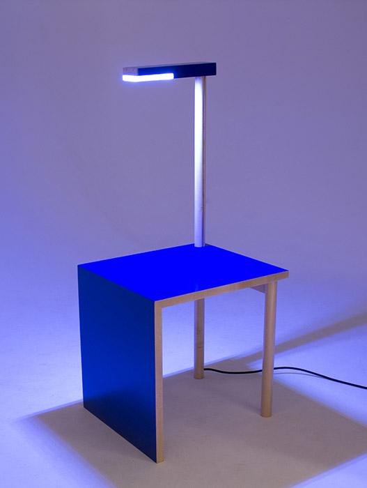 AC08 Table