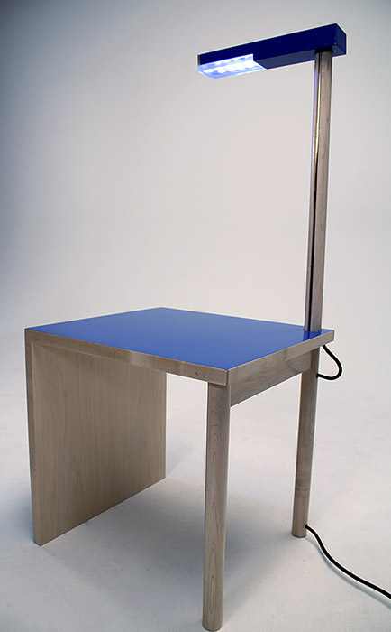 AC07_allsun_campbell_lighting table_furniture_design_product_Designer_003.jpg