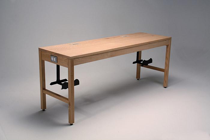 YMCA_vanauley_Commission_work_station_furniture_corian_002.jpg