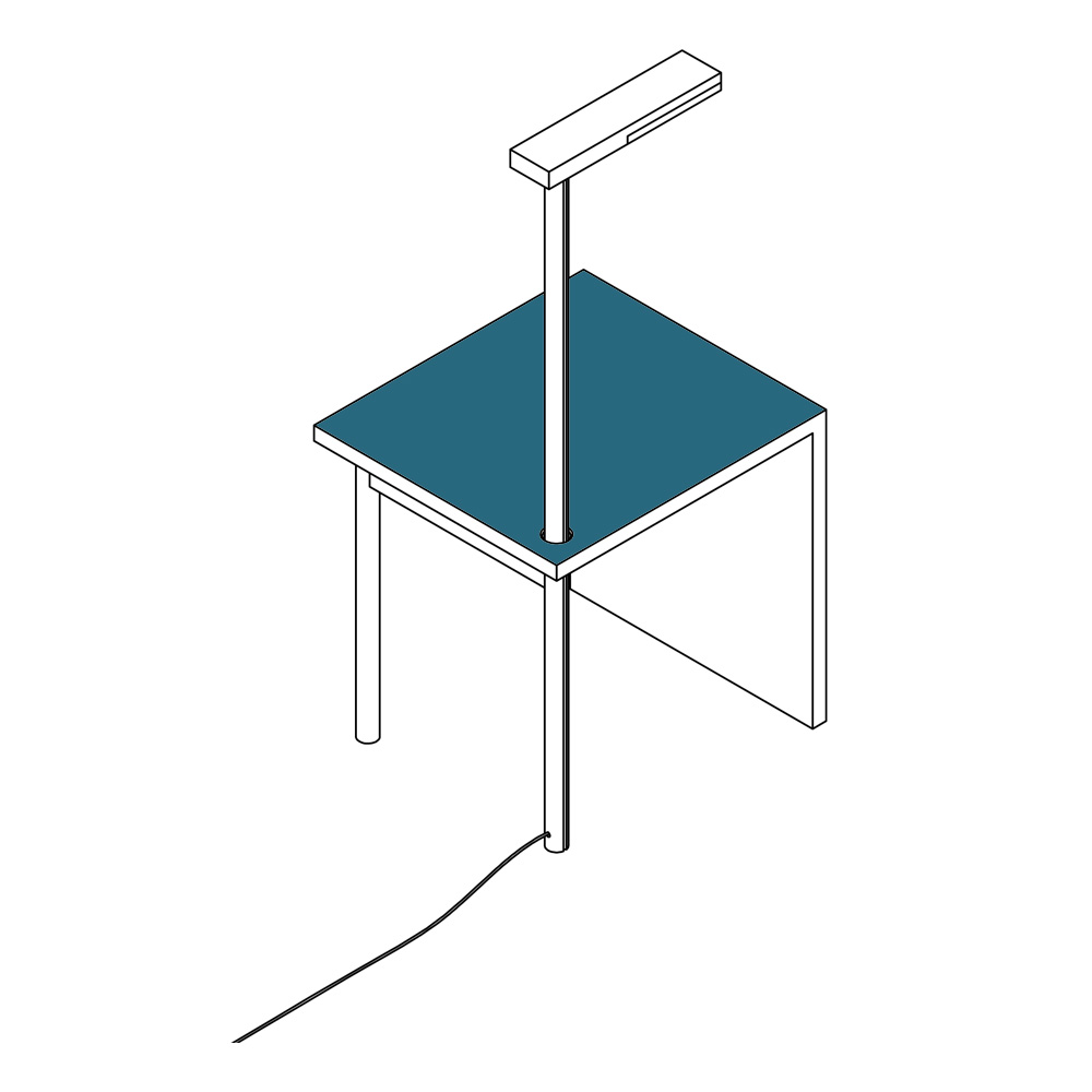 CAD_Light_Table_Allsun_Campbell_Product_Design.jpg