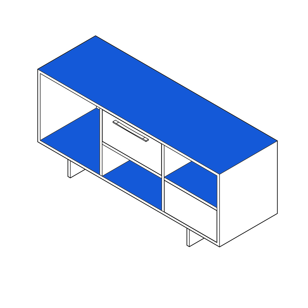 CAD_media_cabinet_Allsun_Campbell_Furniture_Product_Designer.jpg