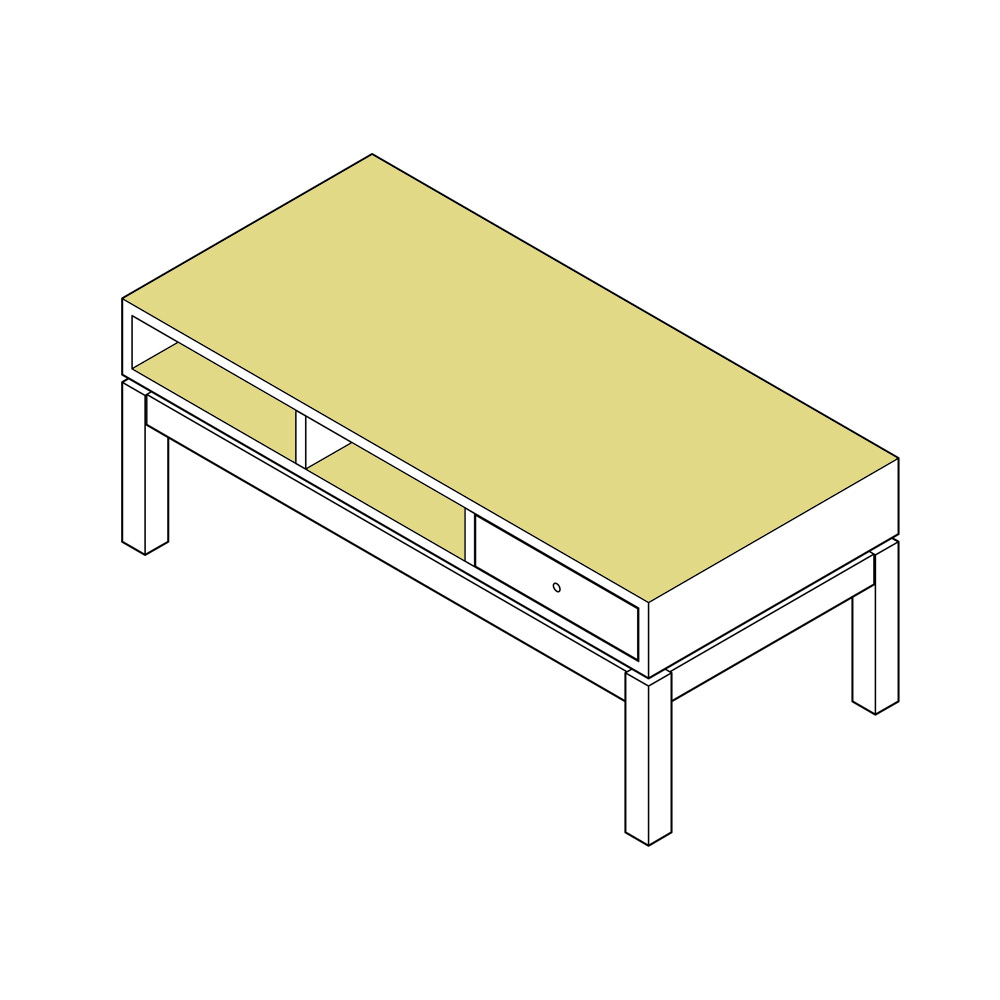 CAD_walnut_coffee_table_Allsun_Campbell_Furniture_Product_Designer.jpg