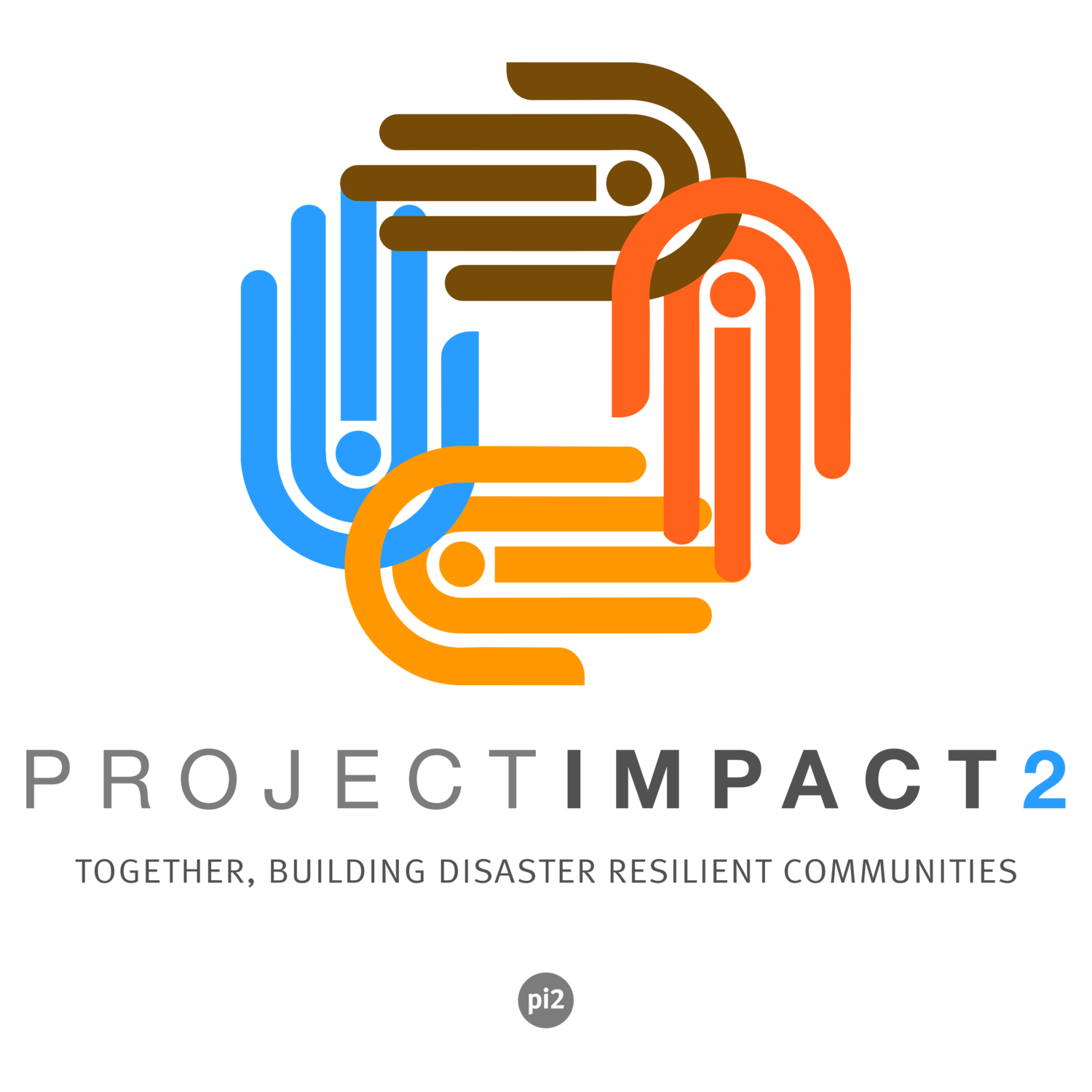 Project Impact 2