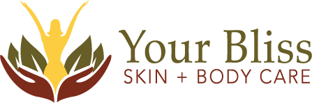 Your Bliss Skin & Body Care