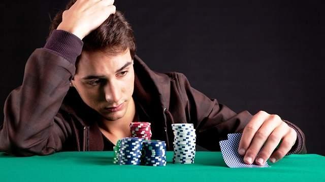 gambling-1492405336.jpg