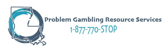 Problem Gambling Resource Services