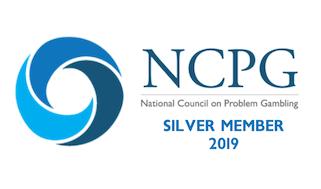 Silver Member Logo 2019.png