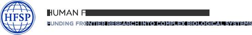 logo_hfsp copy.png