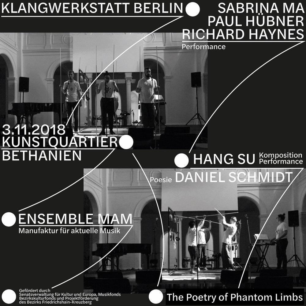 http://klangwerkstatt-berlin.de/2018/programm.html | http://www.manufaktur-aktuelle-musik.de