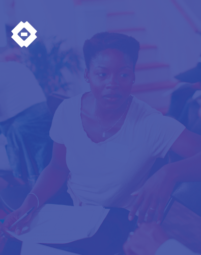 Help for Entrepreneurs - Epicenter meets you where you are, and gets you where to go. Faster.Tell us about your business by filling out our intake form. One of our team members will reach out to discuss the next steps.