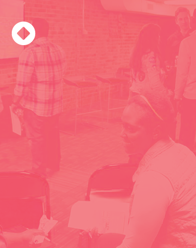 Resources in the Community - Did you know that Memphis has a thriving support network for entrepreneurs?Find everything from programs to local co-working spaces by visiting our Resource Map.