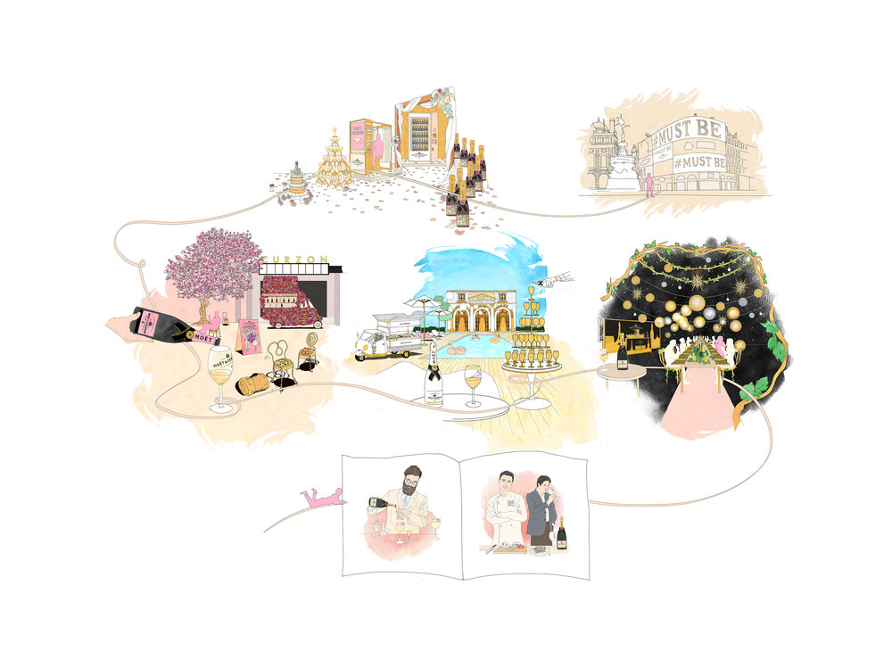 Illustration_MOET_Plan2018_FINALPINKSITE.jpg