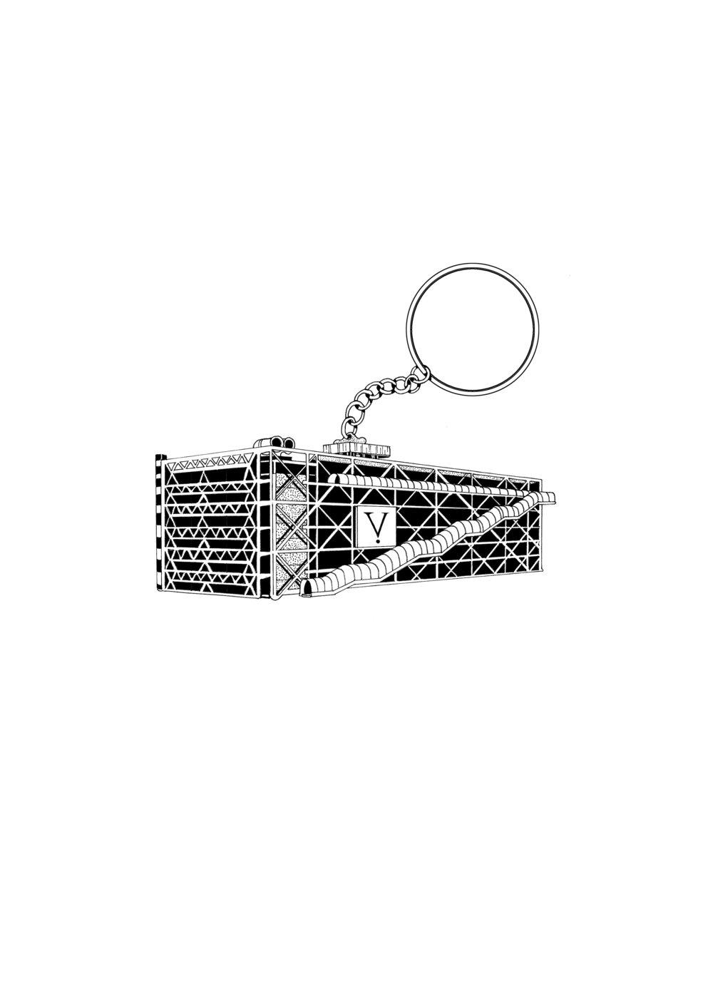 Porte-clef_centre_pompidou_V.jpg