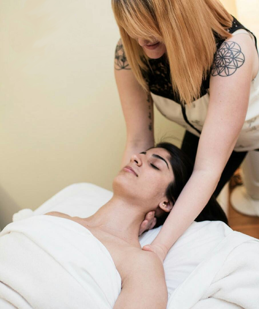 massage3withCHlogo.jpg