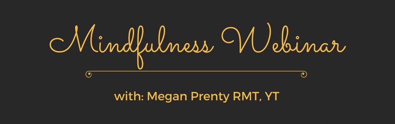 mindfulnesswebinar-banner.png