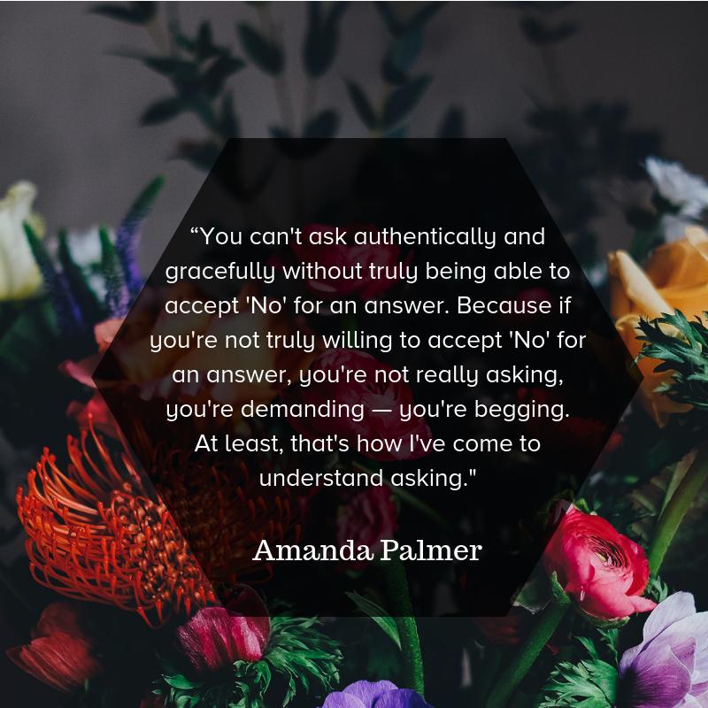 Amanda palmer quote.png