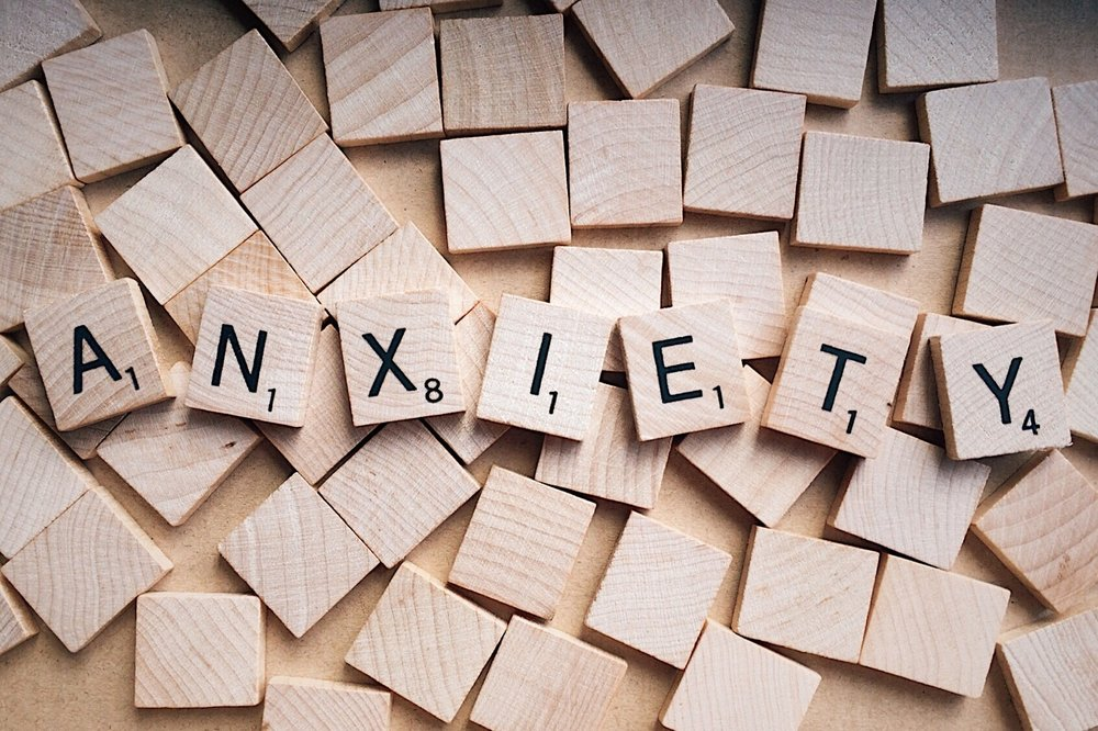 Living Mindfully with Anxiety  60 minute talk    This talk explores the symptoms of Anxiety and discusses the physiological and mental changes that occur when experiencing Anxiety. Exploring several simple self-care practices that help to reduce feelings and symptoms of Anxiety and create a sense of calm and relaxation.