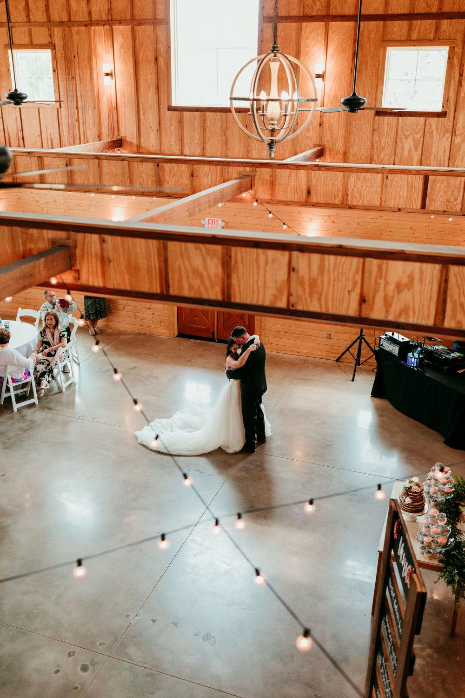 Smith Wedding-663.jpg