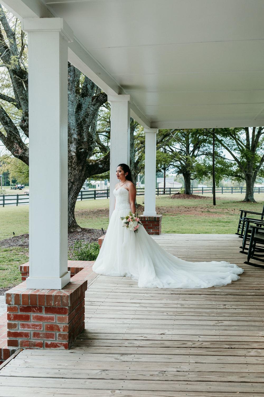 Smith Wedding-214.jpg