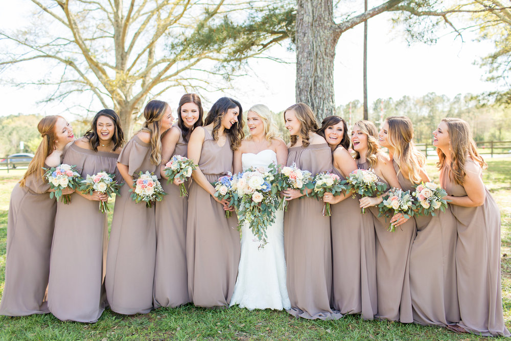 SavannahEvePhotography-WadeWedding-Bridesmaids-6.jpg