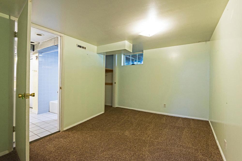 1604 Sherman Ave Salt Lake-large-019-23-ShermanAve019-1498x1000-72dpi.jpg