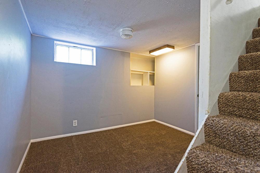 1604 Sherman Ave Salt Lake-large-020-15-ShermanAve020-1498x1000-72dpi.jpg