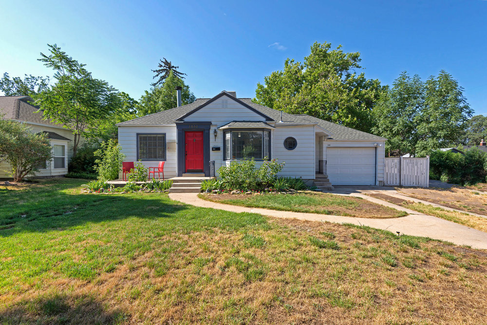 1604 Sherman Ave Salt Lake-large-024-29-ShermanAve024-1499x1000-72dpi.jpg