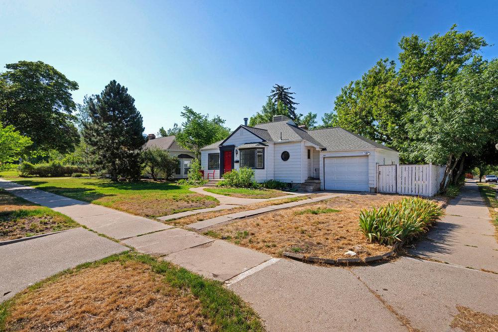 1604 Sherman Ave Salt Lake-large-025-20-ShermanAve025-1500x1000-72dpi.jpg